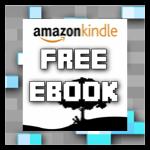 Free Minecraft book kindle StoneMarshall.com