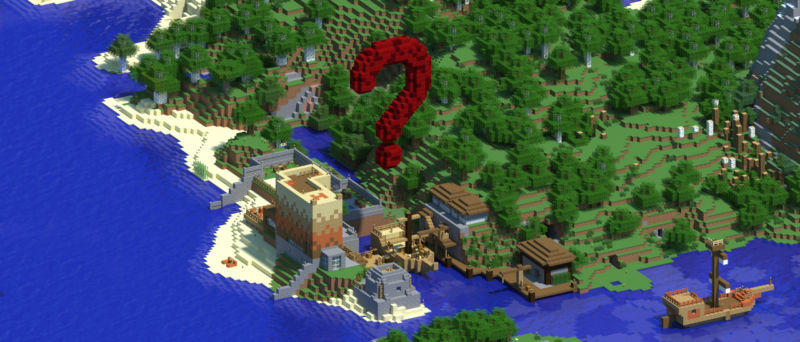 Xbox chief says Sony won't allow cross-platform Minecraft, probably never will