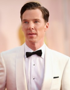 87th-annual-academy-awards-red-carpet