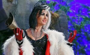 Cruella-De-Vil-Season-4