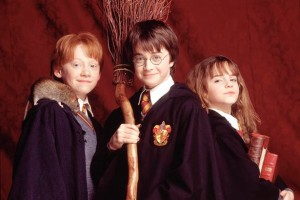 Harry-Potter-and-the-Philosophers-Stone