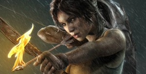 Lara-Croft-Female-Characters-650x330