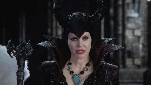 Maleficent-Season-1