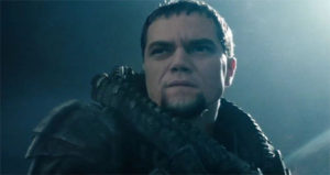 Michael-Shannon-as-General-Zod