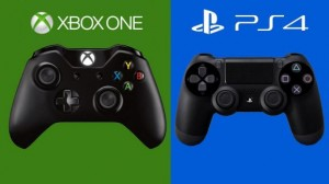 Microsoft-Xbox-One-and-PS4