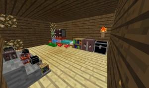 Minecraft-1.20-681x405