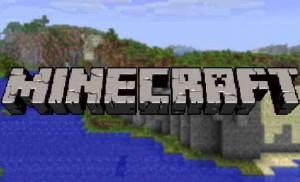 Minecraft2583