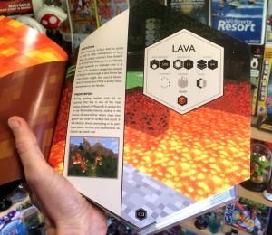 Minecraft_Book_2