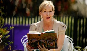 Rowling-665x385