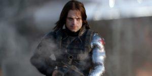 Sebastian-Stan-Bucky-Barnes-Winter-Soldier-1600x800