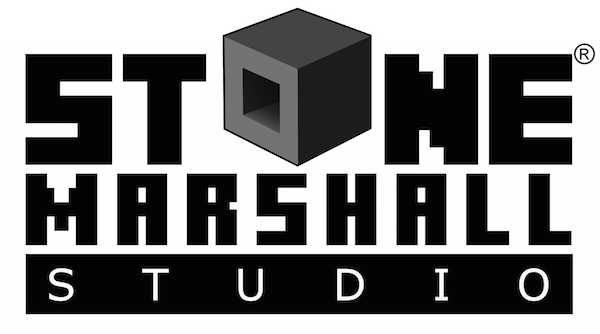 The Stone Marshall Studio