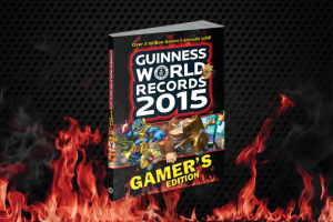 The-Guinness-Book-of-World-Records-Gamers-Edition-630x420