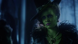 Wicked-Witch-Season-3