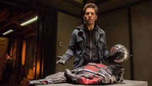 ct-ant-man-movie-review-20150713-001