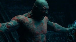 drax-the-destroyer-1453498963