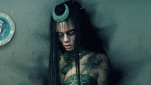 enchantress-is-the-villain