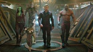 guardians-of-the-galaxy-vol-2-may-5-1453472341