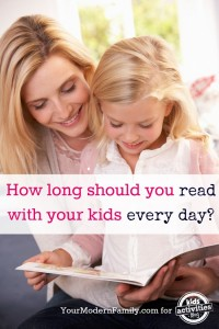 how-long-should-you-read-every-day