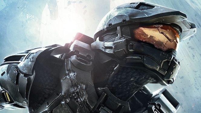 Halo, Forza and Minecraft Need To Take Risks, Says Microsoft