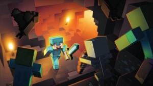minecraft-update-21