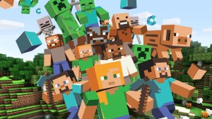 minecraft-xbox-one-version-contributes-to-player-achievement