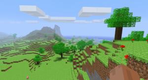 minecraft_landscape1-660x358