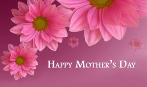 mothers-day1
