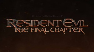 resident-evil-the-final-chapter-january-27-1453472340