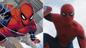 spider-man-1470952742