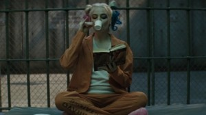suicide-squad-will-be-comedic-1453305724