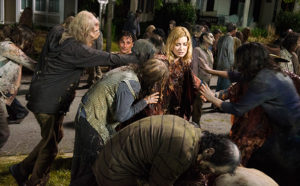 the-walking-dead-s6-006_0_0