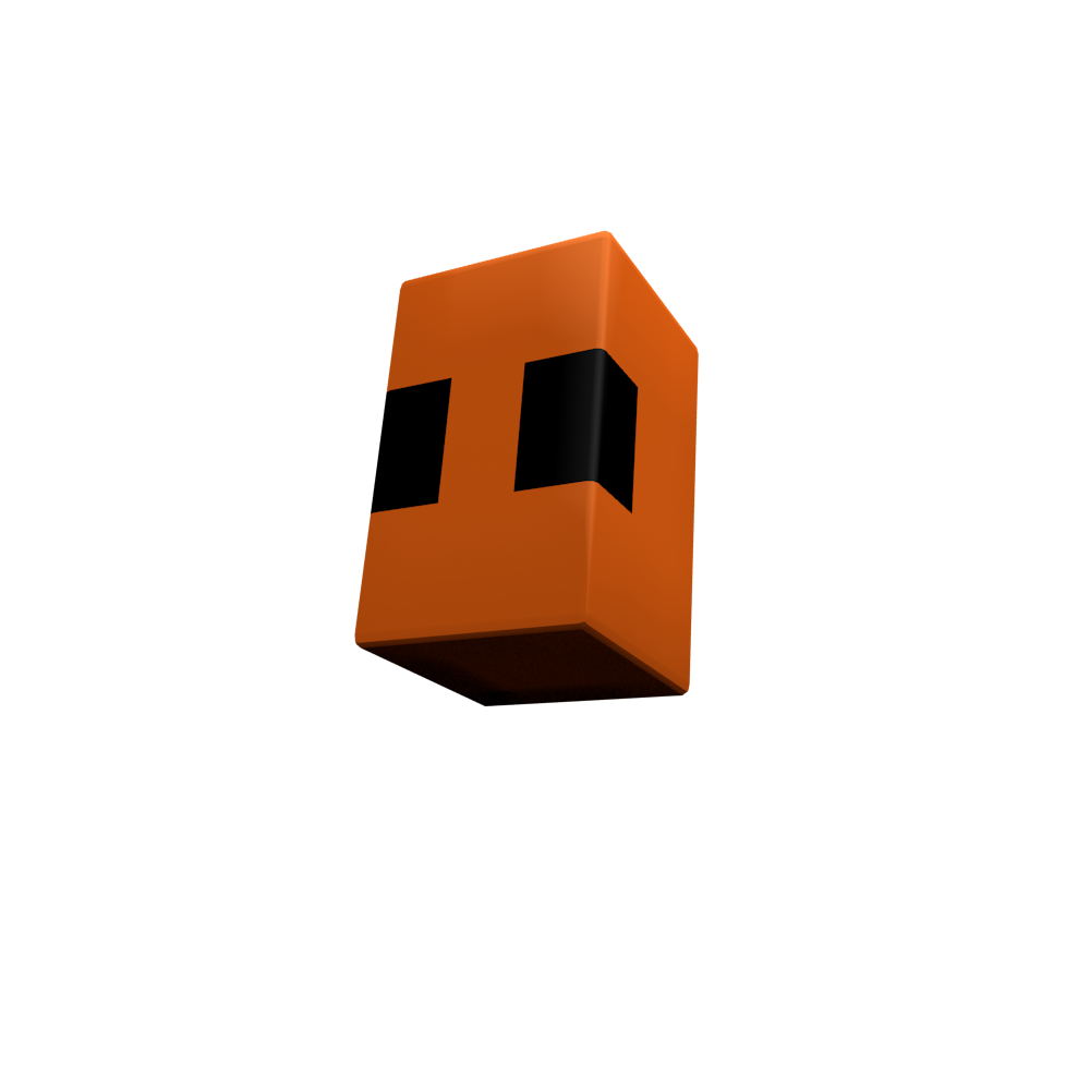 Vigor cube