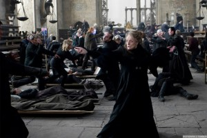 12-reasons-why-professor-mcgonagall-is-the-absolute-best-harry-potter-professor-336266