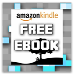 Free Minecraft book kindle StoneMarshall.com
