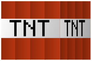 StoneMarshall.com-TNT