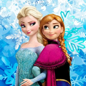 20140828_104036_frozen-frozen-2-might-be-seriously-dark-if-they-use-the-original-snow-queen-story