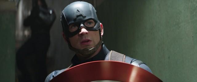 Chris Evans on Avengers Infinity War: 'Marvel Doesn't Miss'