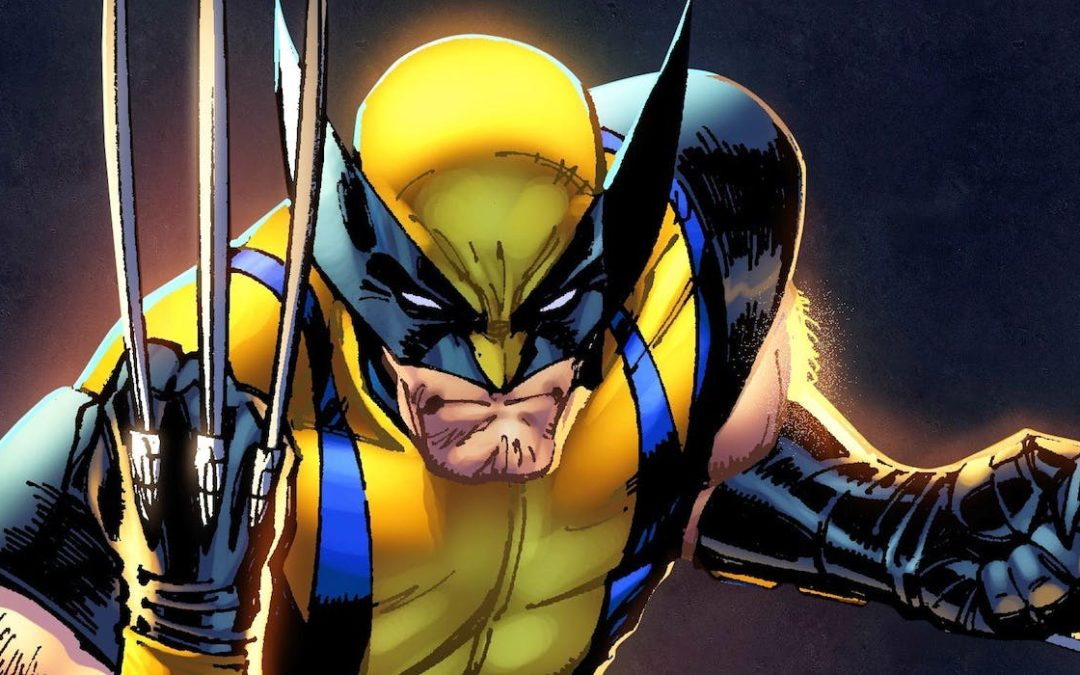 12 Actors Who Should Play Wolverine Next