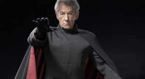 550x298_Ian-McKellen-admits-that-he-still-gets-starstruck-from-time-to-time-8886