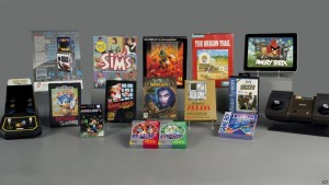 _82630325_games
