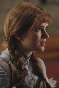 Anna-Season-4