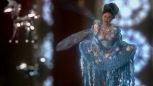 Blue-Fairy-Season-1