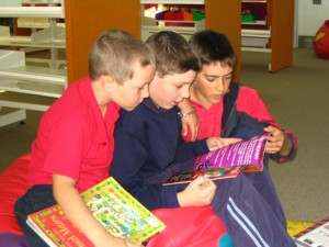 Boys_Reading