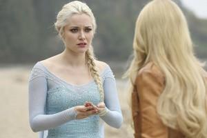 Elsa-Season-3