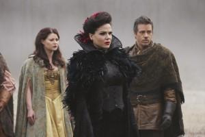 Evil-Queen-Season-1