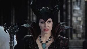 Maleficent-Season-1