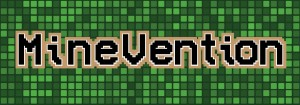 MineVention-galway-Logo