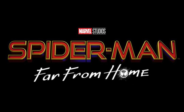 'Spider-Man: Far From Home' crushed its opening day with ticket sales of $39.2 million
