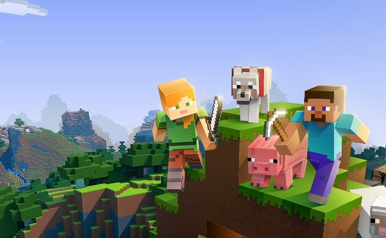 'Minecraft' Creator Excluded From Anniversary Due to 'Comments and Opinions' (EXCLUSIVE)