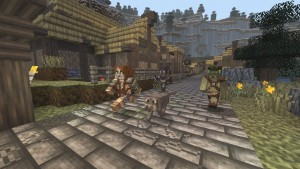 Minecraft-Xbox-One-Screenshots-5-1280x720